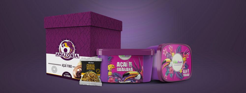 portfolio-desenvolvimento-de-produtos-embalagem-villa-roxa-interna-cadabra-publicidade