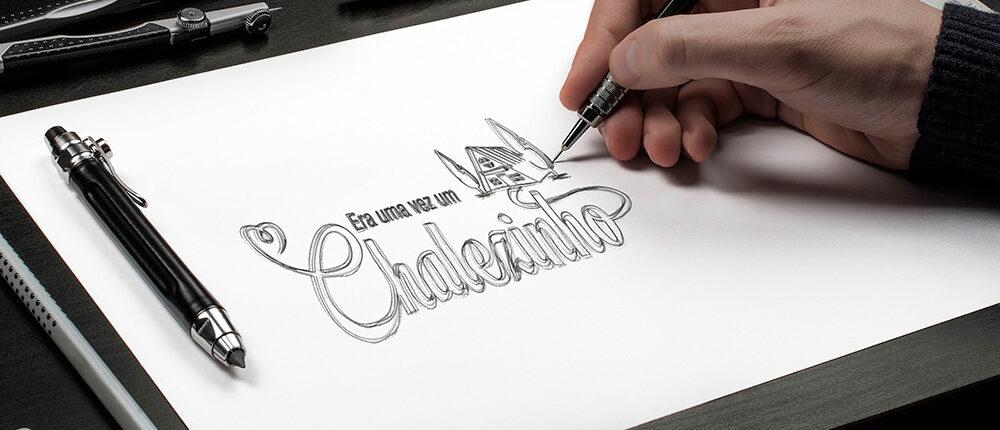 portfolio-branding-desenvolvimento-de-marca-chalezinho-interna-cadabra-publicidade