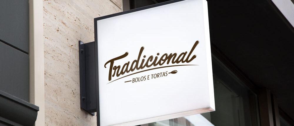 portfolio-branding-desenvolvimento-de-marca-tradicional-bolos-e-tortas-interna-cadabra-publicidade.jpg