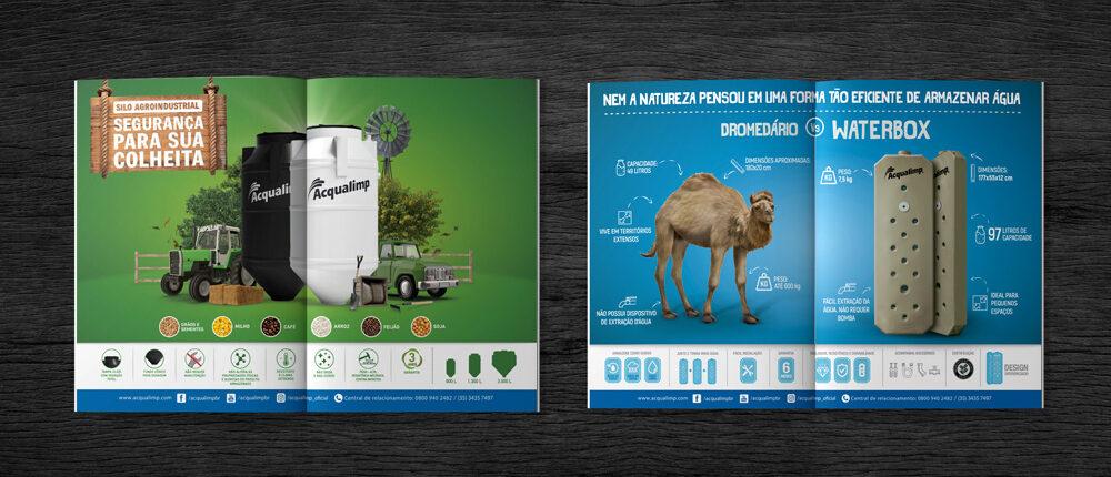 portfolio-campanhas-key-visual-acqualimp-interna-cadabra-publicidade
