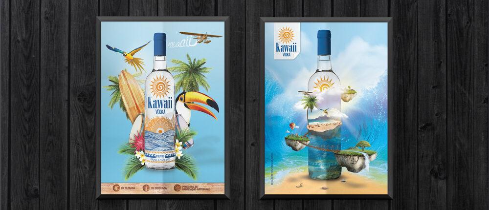 portfolio-campanhas-key-visual-kawaii-vodka-interna-cadabra-publicidade