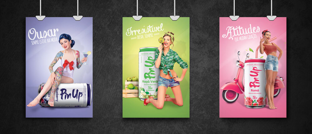 portfolio-campanhas-key-visual-pinup-interna-cadabra-publicidade