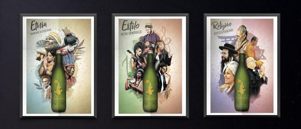 portfolio-campanhas-key-visual-thikara-sake-interna-cadabra-publicidade