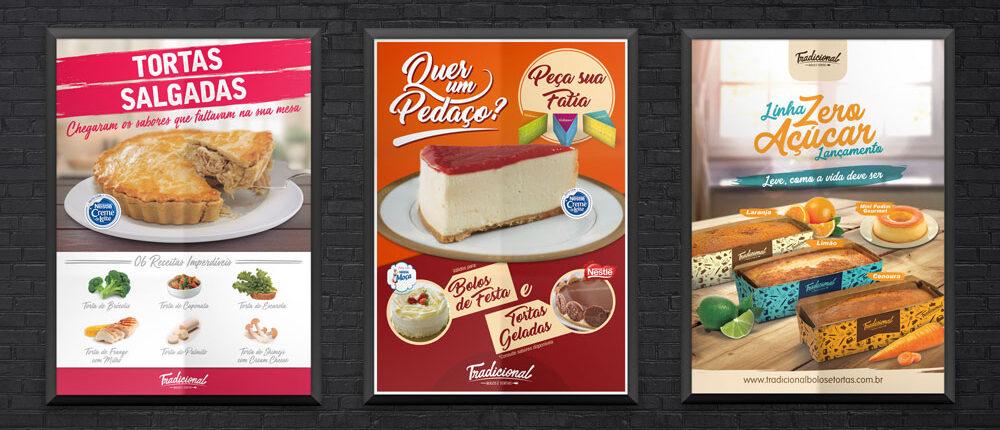 portfolio-campanhas-lancamento-de-produtos-tradicional-bolos-e-tortas-interna-cadabra-publicidade