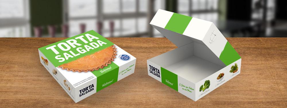 portfolio-desenvolvimento-de-produtos-embalagens-tradicional-bolos-e-tortas-interna-cadabra-publicidade