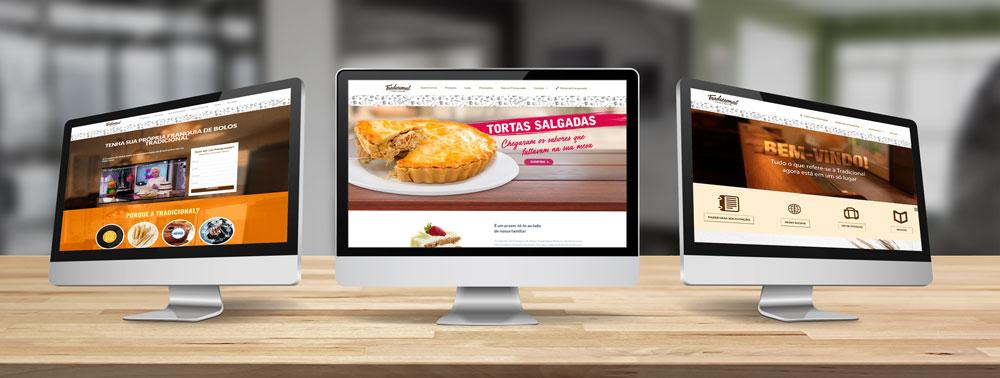 portfolio-digital-desenvolvimento-web-tradicional-bolos-e-tortas-interna-cadabra-publicidade