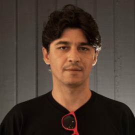 Erik Silveira