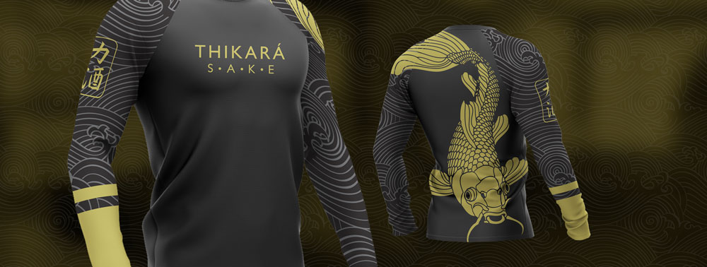 portfolio-diversos-brindes-thikara-sake-interna-cadabra-publicidade